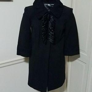 Kensie Coat